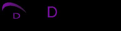 mdn-new-logo-387-100